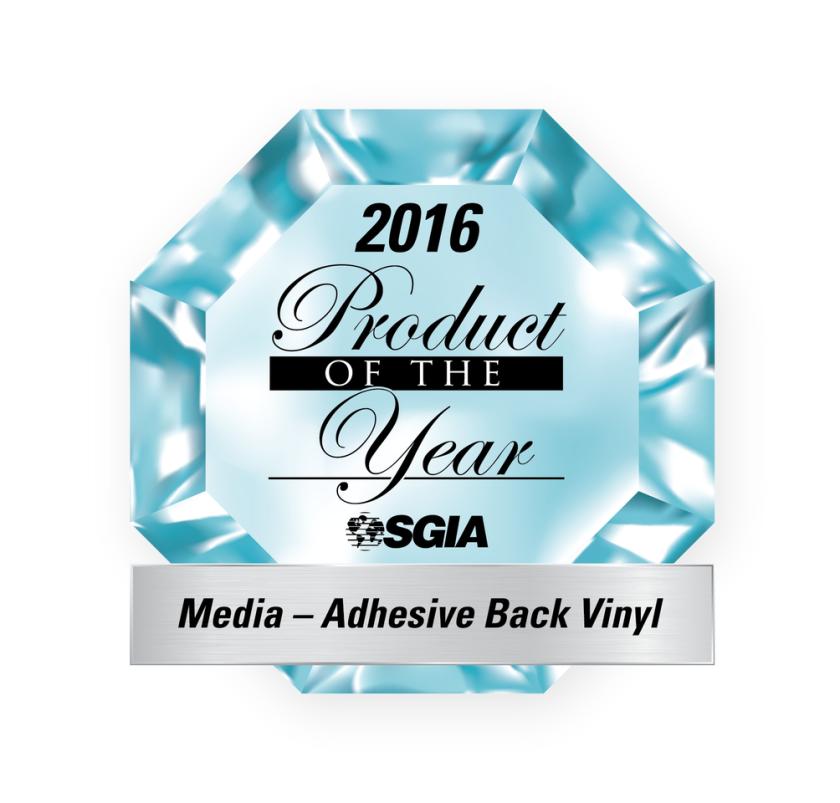 sgia2016-winner